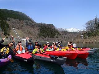 150418そうじ赤谷湖 (71).jpg