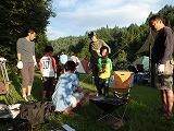 15072526familycamp (349).jpg