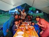 15082930familycamp (230).jpg