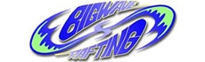 logo_rafting.jpg