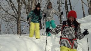 snow-time04.jpg