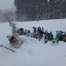 12月30日 スノーシューツアー HIDEのイメージ