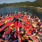 6月2日 6月10日 カヌー体験試乗会のお知らせのイメージ
