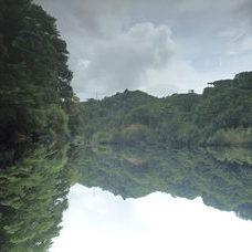 9月5日 みなかみカヌーツアー のりPのイメージ