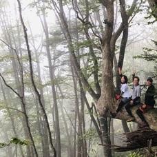 レイクウォーク登山部 のイメージ