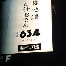 レイクウォーク 東京オフ会!のイメージ