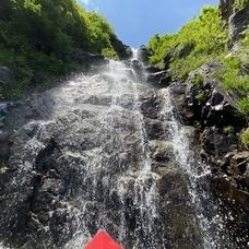 奥利根湖、源流視察!のイメージ