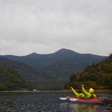 10月19日 みなかみカヌーツアー RYUのイメージ